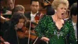 """Marilyn Horne - Non... vous n'avez jamais """"Les Huguenots"""""""