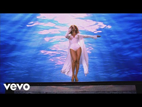 download lagu Beyoncé - Smash Into You (Live - PCM Stereo Version) gratis