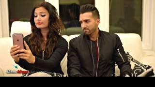 "WHEN A GIRL SAYS ""NO"" 