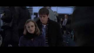 Wicker Park: At the Airport (Final Scene)