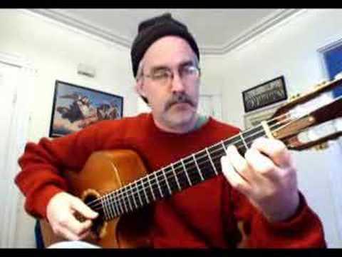 Скарлатти Доменико - Sonata K.213/L108 (Eriksson)
