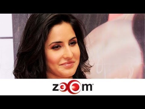 zoOm reveals Katrina's love triangle