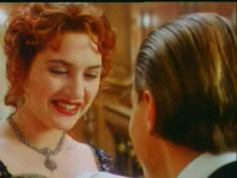 Titanic Hindi video