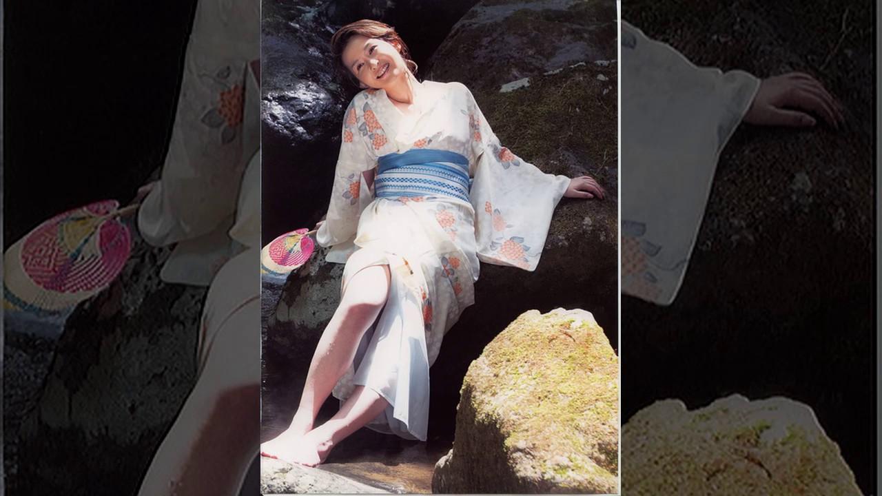 古手川祐子の画像 p1_23
