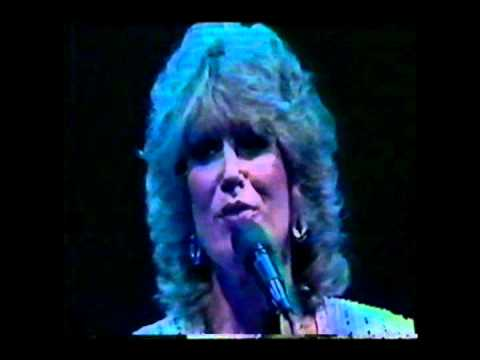 Dusty Springfield - Sandra