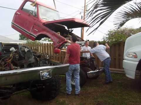 1960 chevy truck door panel  eBay