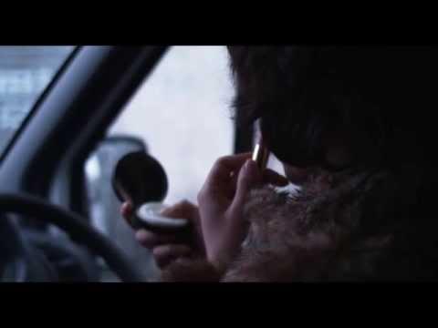 Under the Skin Official Trailer 1 (2013) - Scarlett Johansson Movie HD