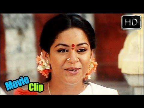 Mangala Tiffin Center - Manka Help Propose A Man For Parvathi's Daughter | Tamil Cinema video