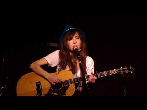 Kate Voegele - We The Dreamers