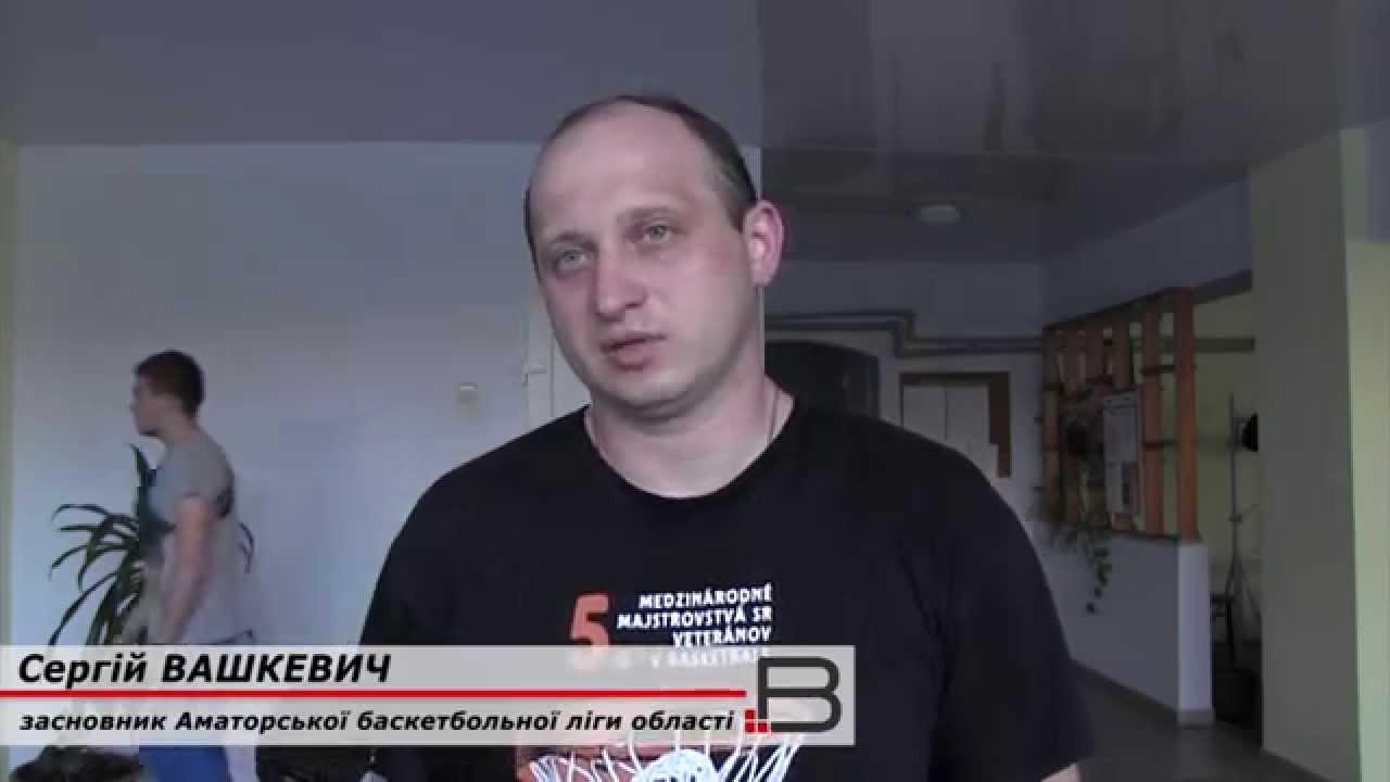 """БК """"Калуш-ПНУ"""" вийшов у фінал чотирьох Аматорської ліги області"""