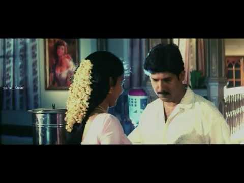 Veedekkadi Mogudandi Movie    Venu, Sruthi  Love Scene    Venu, Sruthi