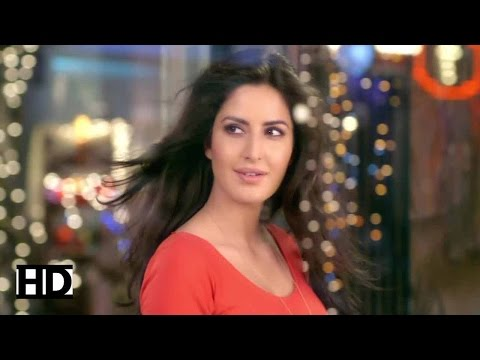 Katrina Kaif exclusive on Bang Bang Part 2