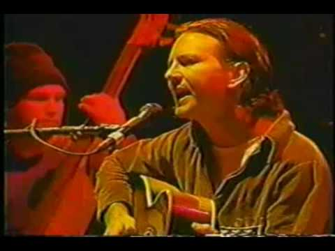 Pearl Jam - Better Man