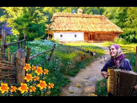 Виростеш ти сину | Ukrainian song | Сини степів