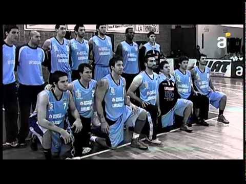 ANTEL: Patrocinador Oficial Selección Uruguaya