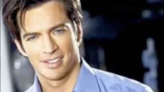 Watch Harry Connick Jr Save The Last Dance For Me video