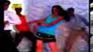 Rajasthani Songs DJ Par Nachu