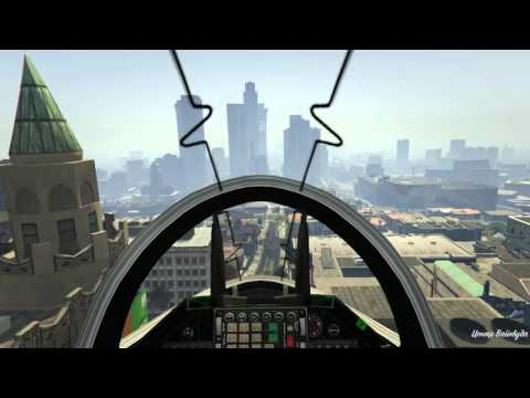 Realistic Flight V 1.6