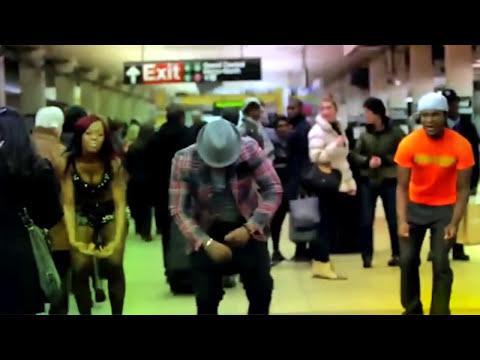 AZONTO SMASHER   2-Shy ft Lome Semm GHANA AND TOGO   HD