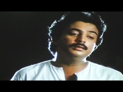 Mouna Ragam (1986) Tamil Hit Song | Nilavae Vaa | S. P. Balasubrahmanyam video