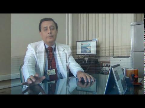 IV CONGRESO INTERNACIONAL DE GINECOLOGIA ONCOLOGICA - CANCER DE CUELLO UTERINO