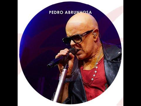 Pedro Abrunhosa - Balada De Gisberta