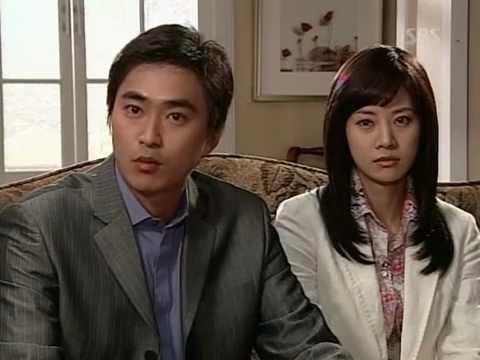김석훈 폭풍속으로9 cafe.daum.net/kimsukhoon