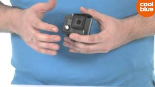 GoPro HERO actioncam productvideo (NL/BE)