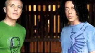 Watch Tears For Fears Deja Vu And The Sins Of Science video