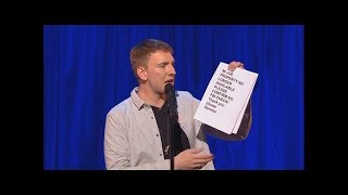 Scamming a Gumtree Scammer I Joe Lycett
