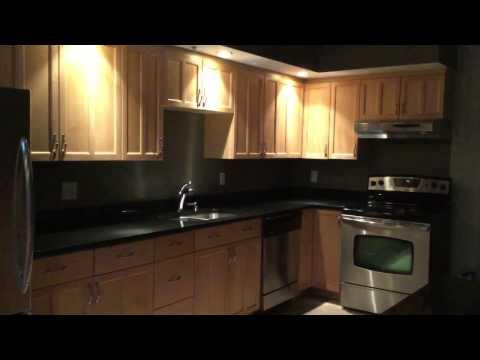 Nexus Property Management [72 Orange Street, Unit #3A, Providence, RI 02903]