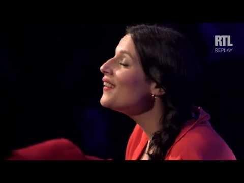 Matthieu et Anna Chedid - La bonne étoile