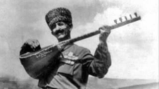 Huseyn Saracli- Bas Saritel