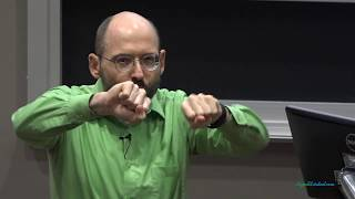 "Dr. Greger of ""How Not to Die"" Fun Q&A at Vegan Summerfest in PA 2019"