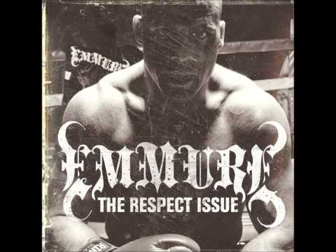 Emmure - Young Rich And Out Of Control
