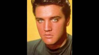 Watch Elvis Presley This Is My Heaven video