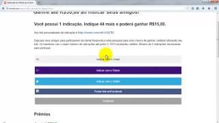 [29/09/2014] CREDITOS GRATIS 100% FUNCIONAL [VIVO, TIM, OI, CLARO]