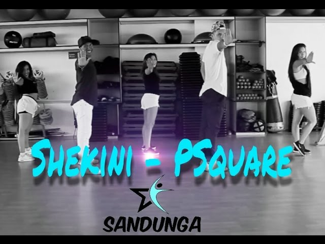 P Square Hallelujah - MP3 Download - celomusiccom