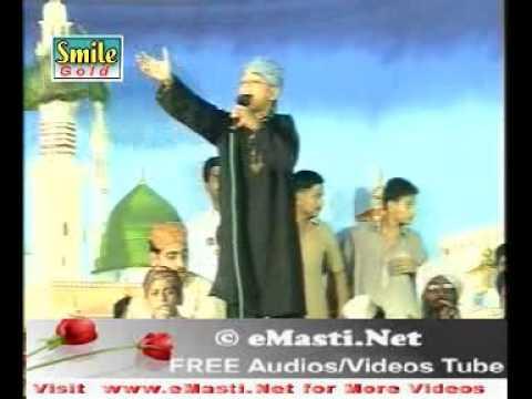 Naat By Farhan Ya Rasool Allah, Ya Habib Allah video