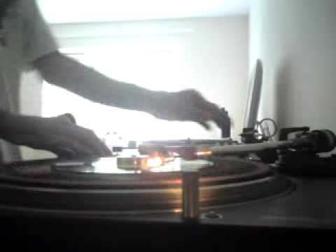 Ching Chong Riddim Mix - Black Shadow Records 2003 video