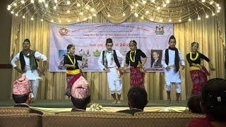 maitigar nepali song by priya singh