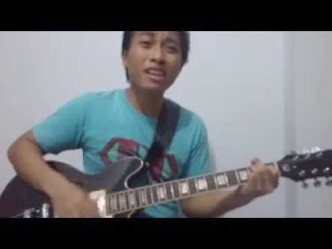 Dewa Budjana Ft Gus Wicak-saraswati (cover By Mar) video