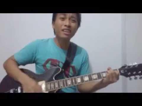 Dewa Budjana Ft Gus Wicak-saraswati (cover By Mar) video