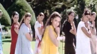Utha Le Jaaunga [Full Video Song] (HD) With Lyrics - Yeh Dil Aashiqana