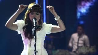 download lagu Momo Geisha Feat Ariel Noah - Cobalah Mengerti Fan gratis