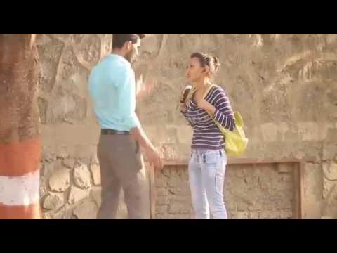 Girls asking on street aapka lund khada hota hai to every boy thumbnail