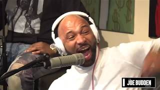 The Joe Budden Podcast Episode 201 What 39 S Your Name
