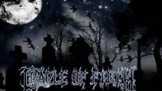 Watch Cradle Of Filth Filthy Little Secret video