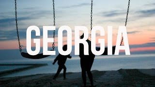 Georgia - a short film