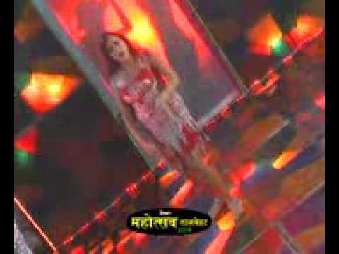 Heena Rani    Dum Pe Dum Mare Ja video